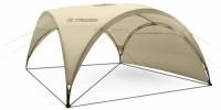 Палатка Trimm Party Plus