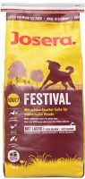 Фото - Корм для собак Josera Festival 0.9 kg