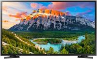 "Телевизор Samsung UE-32N5000 32"""