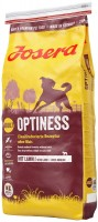 Корм для собак Josera Optiness 0.9 kg