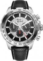 Фото - Наручные часы Pierre Ricaud 97236.5217CH