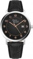 Фото - Наручные часы Pierre Ricaud 97229.52R4Q