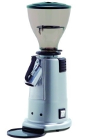 Кофемолка Macap MC5