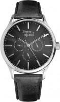 Наручные часы Pierre Ricaud 60020.5214QF