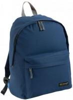 Рюкзак Highlander Zing XL 28 28л