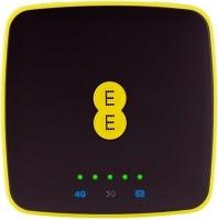 Модем Alcatel EE60