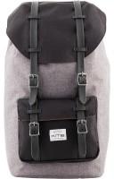 Фото - Школьный рюкзак (ранец) KITE 860 Urban