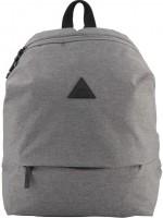 Фото - Школьный рюкзак (ранец) KITE 869 Urban
