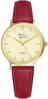 Фото - Наручные часы Pierre Ricaud 51074.1011Q