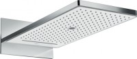 Душевая система Hansgrohe Rainmaker Select 580 24001400