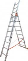 Лестница Budfix 01409 554см