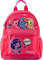 Фото - Школьный рюкзак (ранец) KITE 534 My Little Pony