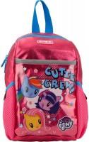 Фото - Школьный рюкзак (ранец) KITE 540 My Little Pony