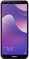 Мобильный телефон Huawei Y6 Prime 2018 32ГБ