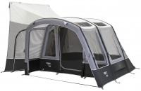 Фото - Палатка Vango Galli II Compact RSV Tall