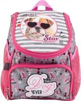 Фото - Школьный рюкзак (ранец) KITE 535 Rachael Hale