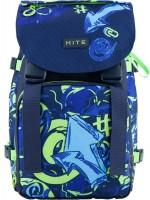 d53ad1ee416a Ортопедические рюкзаки для первоклассников - на EK.ua > купить ...
