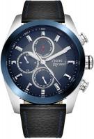 Фото - Наручные часы Pierre Ricaud 97223.T215QF