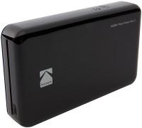 Фото - Принтер Kodak Photo Printer Mini 2