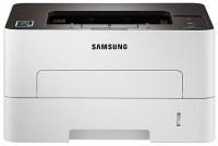 Фото - Принтер Samsung SL-M2835DW