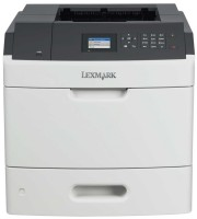 Принтер Lexmark MS817DN