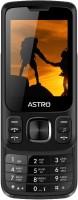 Фото - Мобильный телефон Astro A225