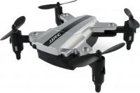 Квадрокоптер (дрон) JJRC H54W