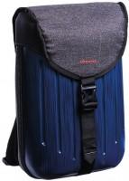 Фото - Школьный рюкзак (ранец) ZiBi Ultimo Exception