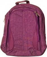 Фото - Школьный рюкзак (ранец) Bagland 0058470