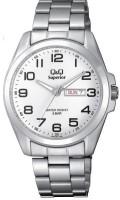 Наручные часы Q&Q S284J204Y