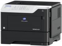 Принтер Konica Minolta Bizhub 3602P
