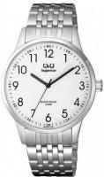 Фото - Наручные часы Q&Q S280J204Y