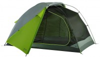 Фото - Палатка Kelty TN 2-местная