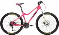 Велосипед Head Tacoma II 2018 frame 39