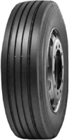 Грузовая шина Sunfull HF688 295/80 R22.5 152M