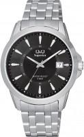 Фото - Наручные часы Q&Q S300J202Y