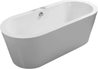 Ванна ATLANTIS 3073/74  170x80см