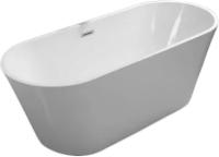 Ванна ATLANTIS 3004  170x70см