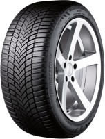 Шины Bridgestone Weather Control A005 205/55 R16 94V