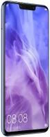 Мобильный телефон Huawei Nova 3 128ГБ