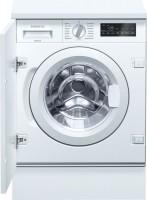 Встраиваемая стиральная машина Siemens WI 14W440