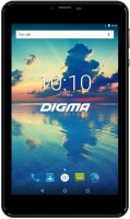 Планшет Digma Plane 7561N 3G 16ГБ