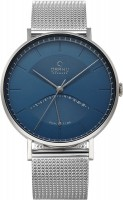 Наручные часы Obaku V213GUCLMC