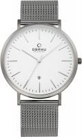 Наручные часы Obaku V215GDTIMJ