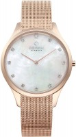 Наручные часы Obaku V217LXVWMV