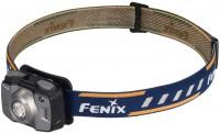 Фонарик Fenix HL32R