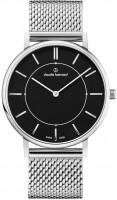 Фото - Наручные часы Claude Bernard 20219 3M NINB