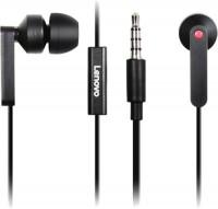 Наушники Lenovo In-Ear Headphones