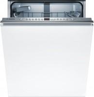 Фото - Встраиваемая посудомоечная машина Bosch SMV 46IX05