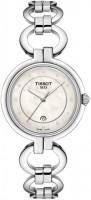 Наручные часы TISSOT T094.210.11.116.00